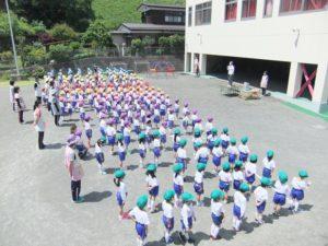 DSCF8260